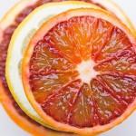 Agrumi: Ricchi di Vitamina C e antiossidanti (Vai all'articolo)