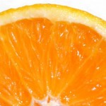 Arancia (clicka per ingrandire)