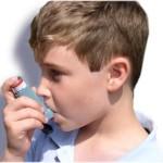 Cos'è l'asma (Vai all'articolo)