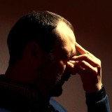 Mal di testa: La cefalea