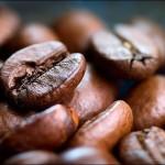 Chicchi di Caffè (clicka per ingrandire)