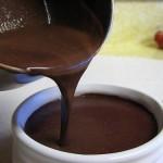 Alimentazione e Umore: Cioccolato e produzione di Endorfine