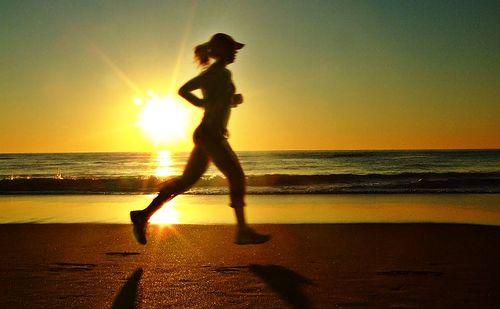 I Buoni motivi per fare attività fisica