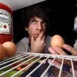 Trucchetti per ingannare l'appetito e per non ingrassare (Leggi l'articolo)