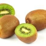 Kiwi: Ottima fonte di folacina; Proprietà e Benefici dei Kiwi (Leggi l'articolo)