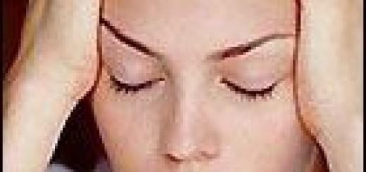 Mal di Testa: Rimedi e consigli per combattere l'emicrania