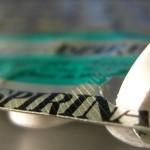 Ciliegie: L'Aspirina Naturale