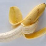 Banana (clicka per ingrandire)
