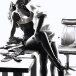 Il Ginseng aumenta il desiderio sessuale