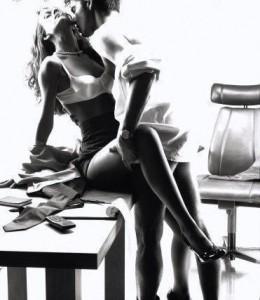 Rimedi naturali per aumentare il desiderio sessuale (Vai all'articolo)