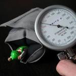 Pressione Arteriosa e Ipertensione (Vai all'articolo)