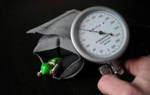 Pressione Arteriosa e Ipertensione