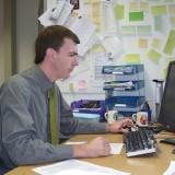 stress_ufficio