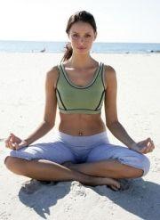 Yoga e Meditazione per combattere nervosismo, irritabilità e agitazione