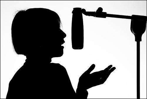 cantare fà bene alla salute