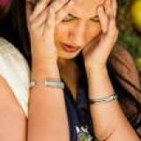 Mal di Testa: L'emicrania