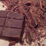 Cioccolato: Proprietà e Benefici