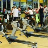 Attività fisica (palestra)