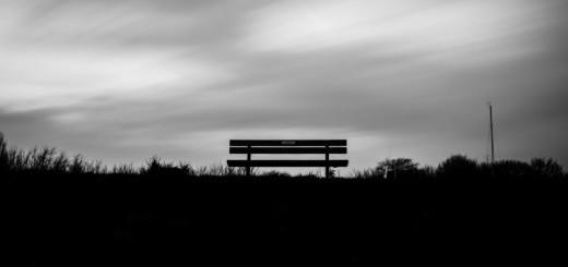 solitudine tristezza depressione